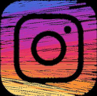 BigNBetter Instagram
