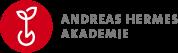 Andreas Hermes Akademie