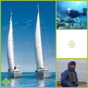 MCO Sailing, Clemens Stecher