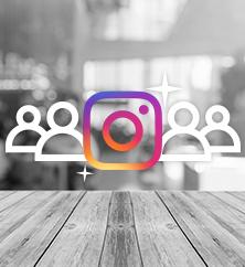 Vorteile Instagram