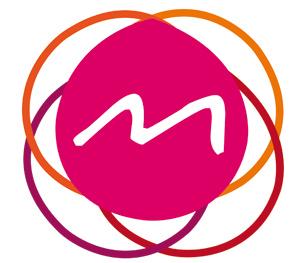 MARIVA - Künstler- und Eventagentur