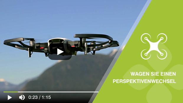 Drohnenaufnahmen web-style