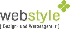 Agentur Web-Style
