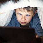 Onlinekonferenz «Aufgabe und Funktion von Schule und Schulsozialarbeit im Kindesschutz in Zeiten von COVID 19»