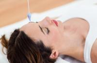 Ausbildungskurse Sensitive Hypnosetherapie  nach Wenzel und Marianne Grund