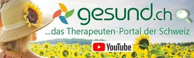 gesund auf youtube