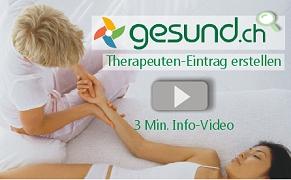 Therapeuten-Video