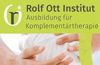 Rolf Ott Institut