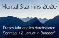 www.deinbestesjahr.ch