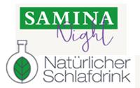 SAMINA Night