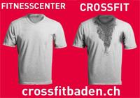 Crossfit Baden