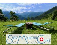 Swissmountainclinic