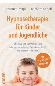 Hypnosetherapie für Kinder und Jugendliche