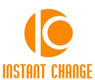 Instant Change Certified Professionals Schweiz