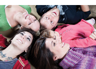 www.ikp-therapien.com