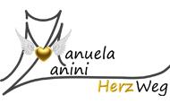 www.zanini-herzweg.com