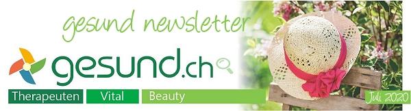 gesund News