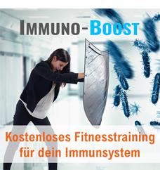 www.immuno-boost.com