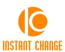 www.gesund.ch/instant-change