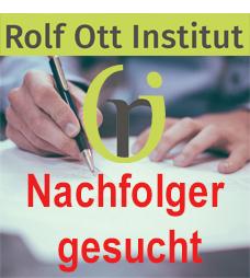 www.gesund.ch/de/rolf-ott-institut