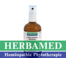 www.herbamed.ch