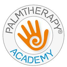 www.palmtherapy.eu