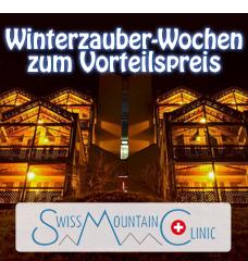www.swissmountainclinic.com/gesundheitscheck-intensivwoche/