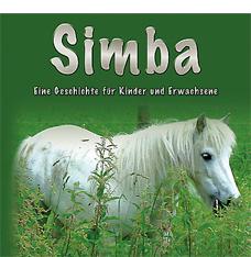 www.novumverlag.com/simba