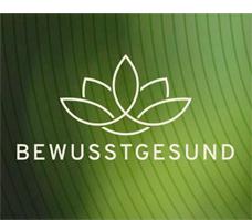 www.bewusstgesund.ch/bioresonanz-ausbildung