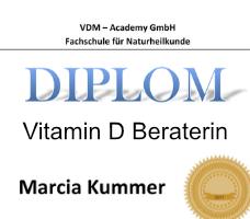 www.vitamind-beratung.ch/ausbildung