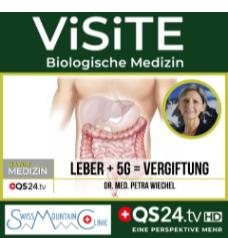 ViSiTE – Biologische Medizin
