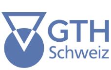 www.gth.ch