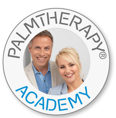 www.palmtherapy.eu/onlinetraining