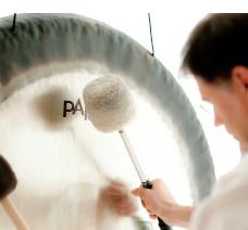www.yatra.ch/gongausbildung