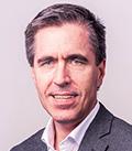 Chefredakteur, Dieter Stein