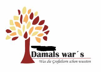 Damals wars