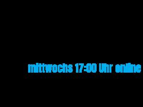 HCH-Weekly - der Online-Treff
