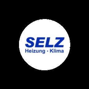 www.selz.net