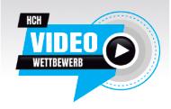 Video-Wettbewerb
