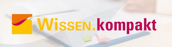 Wissen.kompakt - Der Hartmann Rechtsanwälte Newsletter