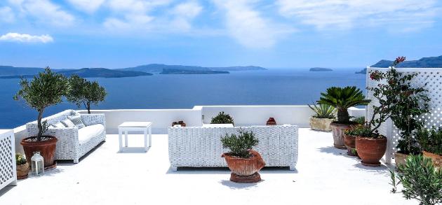 Endlich gute Seekarten für Griechenland