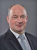 Bernd Merkel