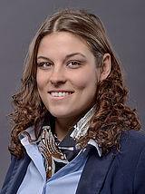 Nathalie Thomae