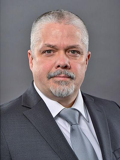Marko Gara
