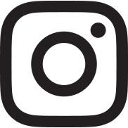 Instagram - Ludwigkamera