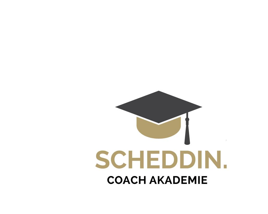 Scheddin Coach Akademie