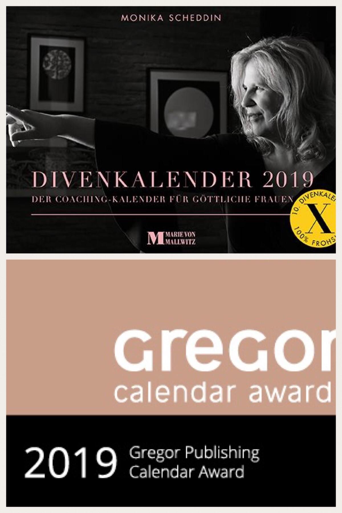 Divenkalender2019_Medaille