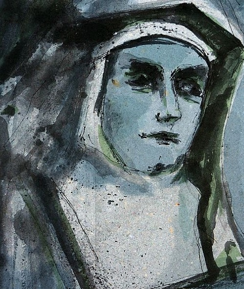 Hl. Edith Stein