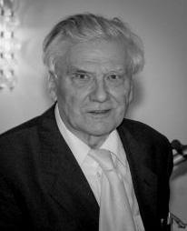 Karlheinz Blaschke