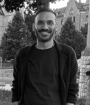 Hoseyn A. Zadeh